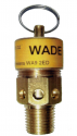 6000 Wade Safety Relief Valve